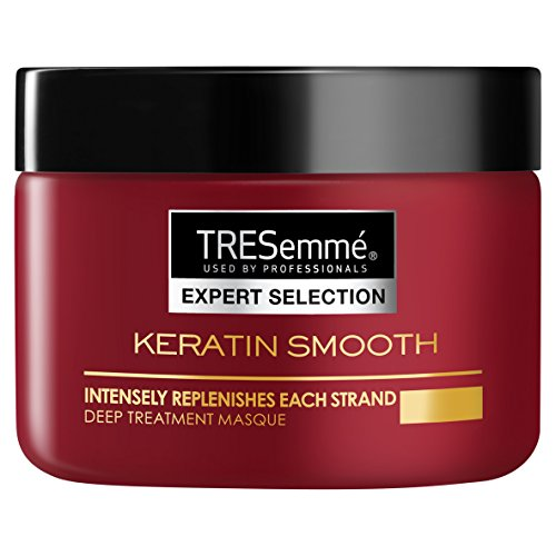 TRESemmé Keratin Smooth Deep Treatment Masque 300ml