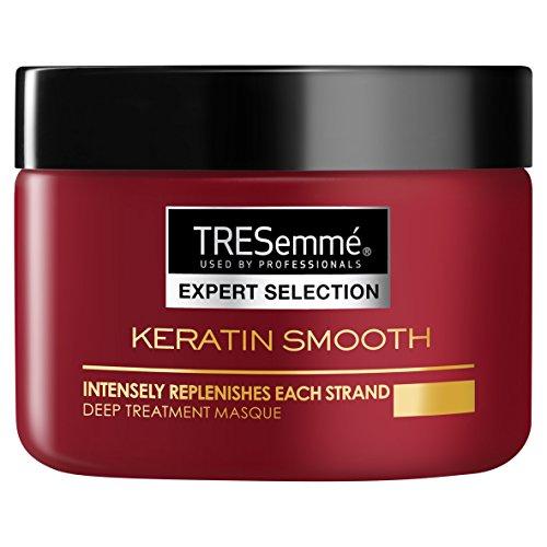 TRESemmé Keratin Smooth Deep Treatment Masque 300ml