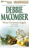 Those Christmas Angels: A Selection from Angels at Christmas