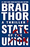 State of the Union: A Thriller (Scot Harvath Book 3)