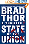 State of the Union: A Thriller (Scot...