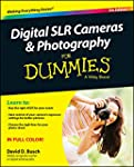 Digital SLR Cameras and Photography F...