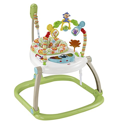 fisher-price-rainforest-spacesaver-jumperoo