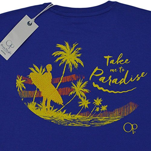t-shirt-mm-ocean-pacific-california-uomo-100-cotone-blue-elettrico-con-stampe-xxl