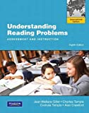 img - for Understanding Reading Problems: Assessment and Instruction by Gillet Jean Wallace Temple Charles A. Crawford Alan N. Temple Codruta (2011-02-01) Paperback book / textbook / text book