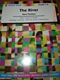 Teacher's Guide for The River: Grades 7-8