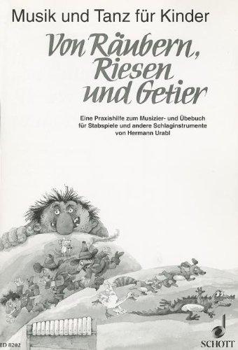 von-raubern-riesen-und-getier-for-carillon-and-other-instruments-german