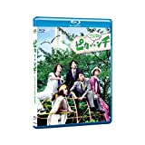 �ԥ������� LIFE IS HARD ���֤� HAPPY(�̾���) [Blu-ray]