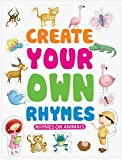 Create Your Own Rhymes Animals (Create Your Own Rhymes Animals)