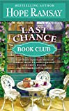 Last Chance Book Club (Last Chance, Book 5)