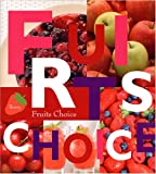 CONCENT カタログギフト フルーツ チョイス Fruit Choice スイーツ Berry ベリー