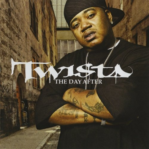 Twista - The Day After (Amended Version) - Zortam Music