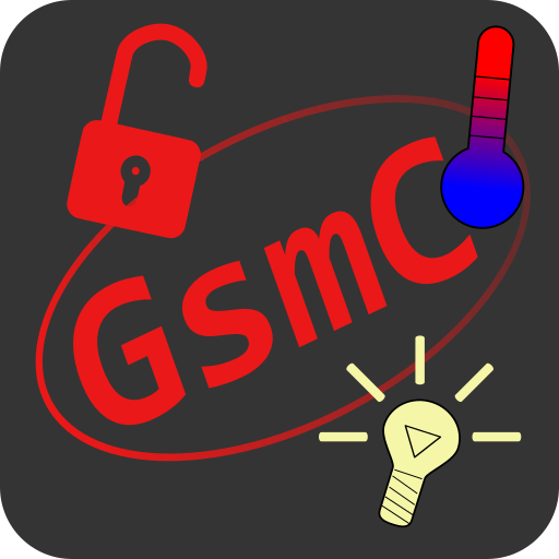 gsm-control-all-sms-remote