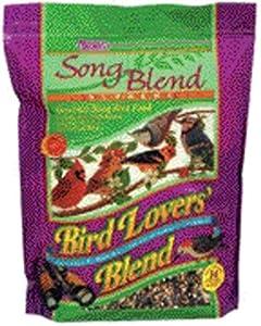 F.m. Browns Wildbird B.l.b. Gourmet Bird Food 14 Pounds Pack Of 3 - 41087