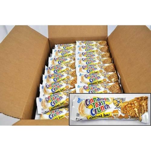 cinnamon-toast-crunch-cereal-bar-142-ounce-96-per-case
