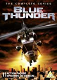Blue Thunder: the Complete Ser [Import anglais]