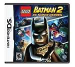 LEGO�Batman�2: DC Super Heroes - Nint...