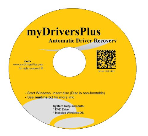 Natural Driver Recovery for Acer Aspire One AO532h & Complete All Drivers with One-Click Installer; Internet, Wi-Fi, Ethernet, Video, Resemble, Audio, USB, Devices, ...(Restore Disc/Disk