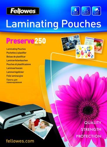 fellowes-5401802-pack-de-100-fundas-para-plastificar-a4-acabado-brillo-250-micras