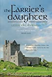 The Farrier's Daughter: Book One (The Irish Witch Series 1)