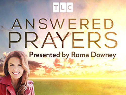 Answered Prayers Season 1
