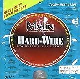Malin LC7-42 SS Wire Cof