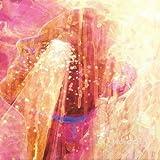 Melting Sun by LANTLOS (2014-05-13)