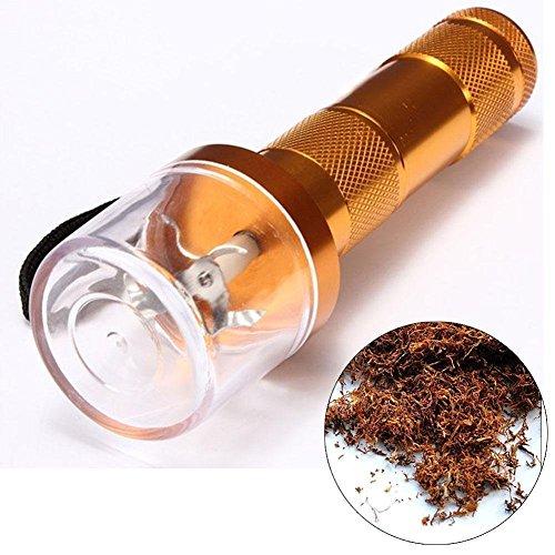 eBoTrade-Electronic-Herb-Tobacco-Grinder-for-Smash-Herb-Alloy-Electronic-Metal-Grinder-Herb-Tabacco-Crusher-Grinder-Cracker-Gold