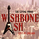 Living Proof: Live in Chicago