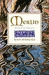 Merlin: Priest of Nature