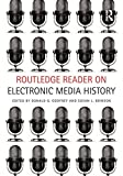 img - for Routledge Reader on Electronic Media History book / textbook / text book