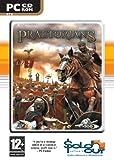 Praetorians (PC CD)