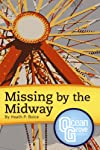 Missing by the Midway (The Ocean Grove Mysteries)