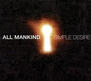 Simple Desire