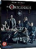 The Originals - Saison 2 (dvd)