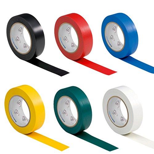 6-rollen-vde-isolierband-isoband-elektriker-klebeband-pvc-15mm-x-10m-din-en-60454-3-1-sortiment-set-