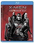 X-Men - Giorni Di Un Futuro Passato (...