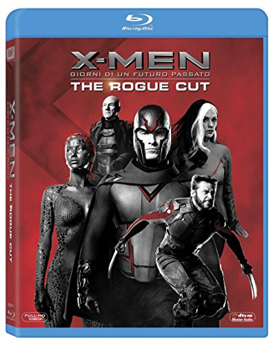 x-men-giorni-di-un-futuro-passato-rogue-cut-2-blu-ray