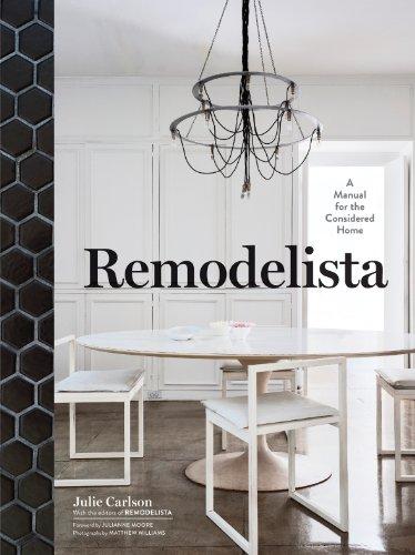 Download Remodelista