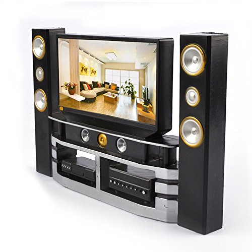 combo-de-gabinete-mini-hi-fi-tv-home-theater-para-barbie-doll-house-muebles-accesorios-juguetes