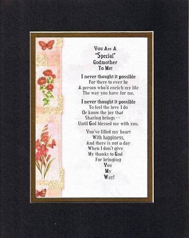 Valentine Gifts Touching And Heartfelt Poem For Mothers