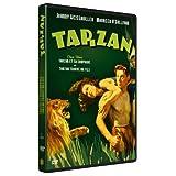 echange, troc Tarzan et sa compagne / Tarzan trouve un fils