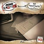 Der Traumtänzer (MindNapping 10) | Hendrik Buchna