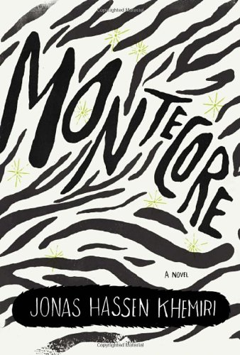 Image of Montecore