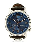 "TORRENTE Reloj automático Man ""Brooklyn"" TB030C2BC1 43 mm"