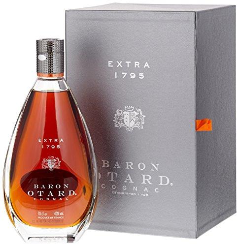 baron-otard-extra-faltschachtel-cognac-1-x-07-l