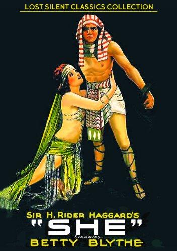 she-dvd-1925-region-1-ntsc-reino-unido