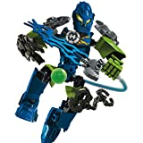 LEGO Hero Factory 6217: Surge