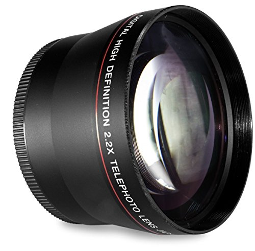-55mm-tele-for-the-new-nikon-af-p-dx-lens-22x-telephoto-conversion-for-nikon-af-p-dx-nikkor-18-55mm-