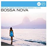 Jazz Club-bossa Nova